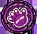 :purplesealporu: