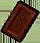 :chocolate:
