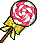 :lollipopvalentine: