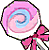 :lollipopink: