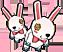 :bunniesmodule: