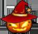 :witchpumpkin: