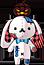 :pumpkinbunny:
