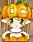 :pumpkinfairy: