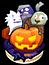 :spookygraveyardh: