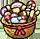 :candiesbasket:
