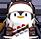 :penguin: