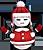 :snowmanpet:
