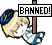 :banned: