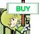 :buy: