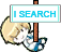 :isearch: