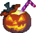 :pumpkinjuice: