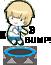 :bump: