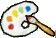 :paintpalette: