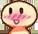 :blush: