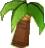 :palmtree:
