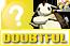 :doubtful: