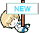 :new: