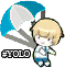 :#yolo: