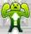 :greengiant: