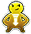 :yellowgiant: