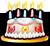 :birthdaycake: